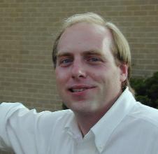 J. C. Dunlop