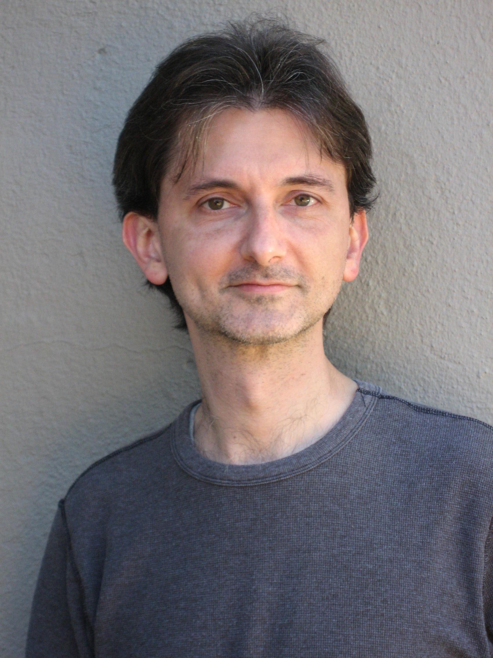 J. Lauret
